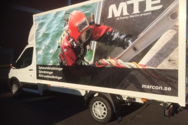 MTE ny dykbuss 1