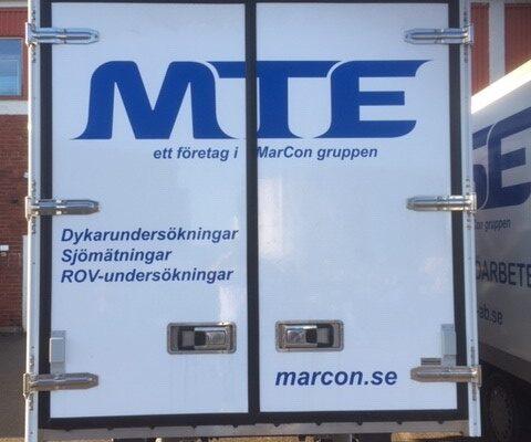 MTE ny dykbuss 2