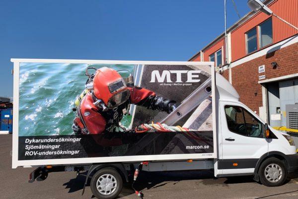 MTE ny dykbuss 4